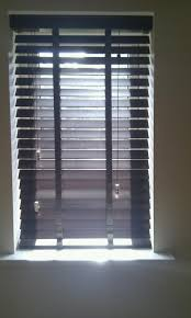 venetian emperor blinds quality made to measure blindsemperor