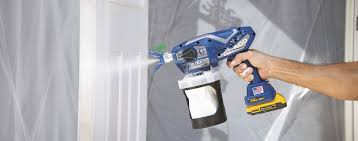 what is the best paint sprayer for cabinets 10 best paint sprayers apr 2021 reviews and buying guide