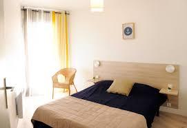 chambre t2 galerie résidence albatros