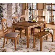 Sturdy Kitchen Table by 192 Best Furniturepick Dining Images On Pinterest Dining Room