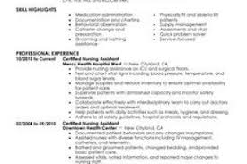 Healthcare Resume Examples by Home Health Care Aide Resume Sample Reentrycorps