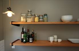 chic creative shelf ideas inspiration 4840 downlines co cool wall