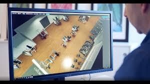 ecdesign 3d floor plan software youtube