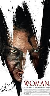 imdb top 100 best thriller horror films since 2000 2000 2017
