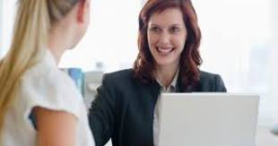Example Of A Resume For First Job by How To Ace The 50 Most Common Interview Questions