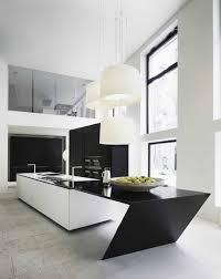contemporary kitchen island lighting kitchen islands pre built kitchen islands contemporary kitchen