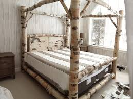 Forest Canopy Bed 1325 Best Images About Canopy Girlie Rms On Pinterest Tree Canopy
