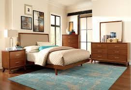century bedroom furniture shocking century modern bedroom furniture pic for mid new york style