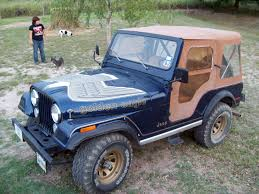 jeep golden eagle interior jcrdz 1977 jeep cj5 specs photos modification info at cardomain