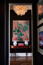 d home interiors walls stunning light fixture entryway designed by