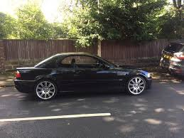 bmw m3 convertible manual 6 speed includes hard top