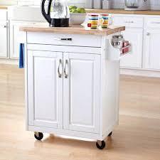 modern kitchen island cart white kitchen island cart kitchen island cart white meryland white