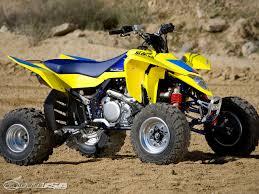 suzuki quadsport 230 motorcycles pinterest atv dirtbikes
