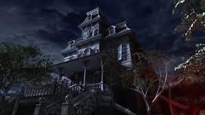 maisons hant礬es d 10 maisons vraiment effrayantes