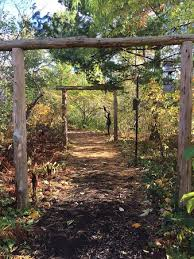 Garden Of Ideas Ridgefield Ct Garden Of Ideas Ridgefield 2018 All You Need To Before