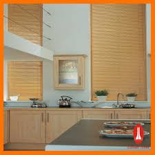 list manufacturers of natural woven wood window blinds buy