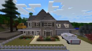 100 this old house bathroom ideas minecraft building house