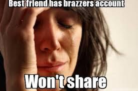 Brazzers Meme Generator - meme creator top viewed memes