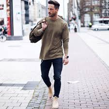 light tan suede chelsea boots how to wear skinny jeans with tan suede chelsea boots men s fashion