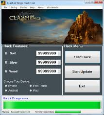 clash of clans hack tool apk clash of hack tool android ios no survey cheats