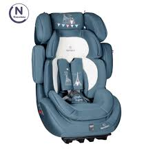 si e isofix groupe 1 2 3 scalable booster 1 2 3 123 renolux renolux