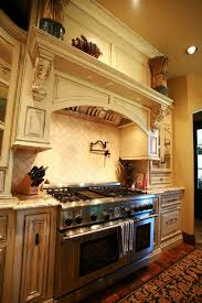 english tudor kitchen traditional with lead hood san francisco and