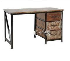 brilliant all wood computer desk solid wood desks wood desk and