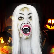 scary halloween decorations on sale scary halloween masks sale promotion shop for promotional scary