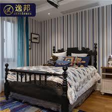 ikea garden bed china ikea bed china ikea bed shopping guide at alibaba com