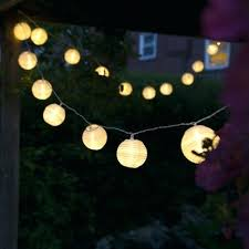 battery operated mini lights michaels battery operated string lights stars battery operated string lights