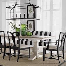 ethan allen dining room sets lovable black and white dining room furniture shop dining rooms