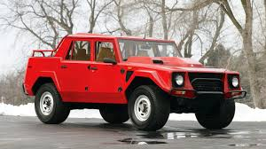jeep lamborghini модельный ряд автомобилей lamborghini