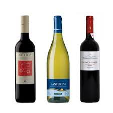 Wine Set Gifts 94 Best Red Wine Gifts Images On Pinterest Red Wines Wine Gifts