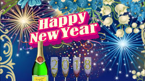 happy new year s greeting cards happy new year 2018 wishes beautiful what s app