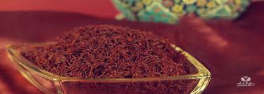 how to use saffron consuming saffron methods and tips