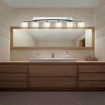 Bathroom Lights Chrome Bathroom Lighting Lights Fixtures 9000 Wall Ceiling Light