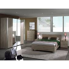 discount chambre a coucher chambre a coucher complete pas cher inspirant discount chambre a