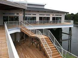 cheap wedding venues in ga boathouse community center augusta ga official website
