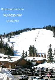 Ruidoso New Mexico Map by Best 25 Ruidoso New Mexico Ideas Only On Pinterest History Of