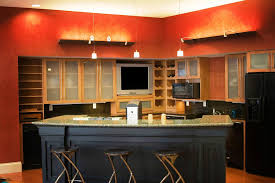 kitchen colors schemes color schemes for kitchen riothorseroyale homes stylish