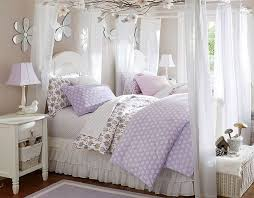 pottery barn girl room ideas kids room awesome simple pottery barn kids room planner pottery