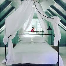 wohnzimmer mit dachschr ge innenarchitektur fantastisch bild schlafzimmer einrichten ideen