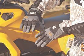msr motocross boots dirt wheels magazine product test msr digi camo summit gear