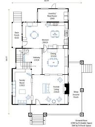 Twilight House Floor Plan Diane Lane U0027s Bungalow In