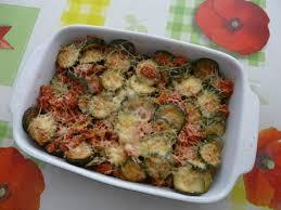 cuisiner chair à saucisse gratin courgettes chair a saucisse le de lesdoucesaveursdelise
