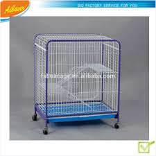 Cheap Rat Cage Metal Ferret Cage Metal Ferret Cage Suppliers And Manufacturers