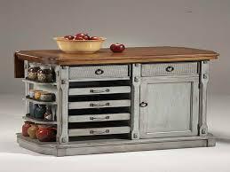 rustic kitchen islands for sale kitchen island bench wheels modern design ideas for prepare 19