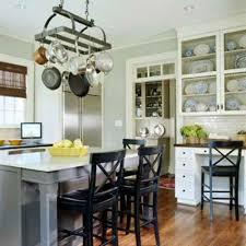 küche renovieren vintage kuche renovieren vintage küche renovieren verhaften auf