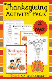 best thanksgiving books for preschoolers 25 of the best thanksgiving books for kids of all ages