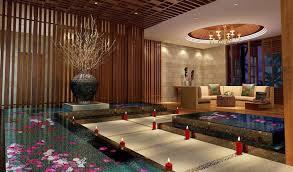 main bathroom ideas bathroom asian bathroom ideas lux asian design asian bathroom